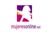 Mujeres Online